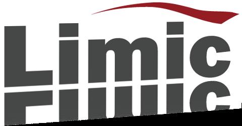Limic site